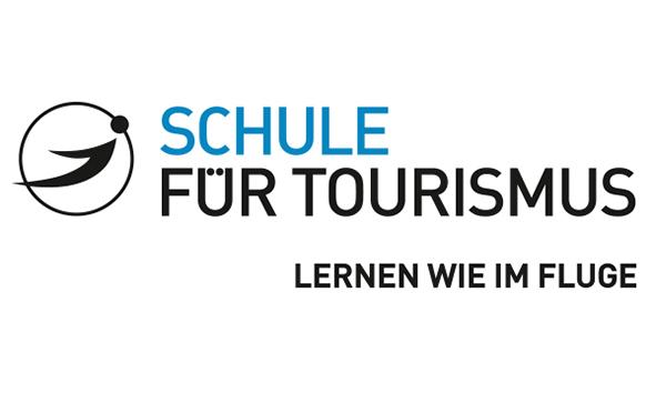 SFT Schule für Tourismus Berlin