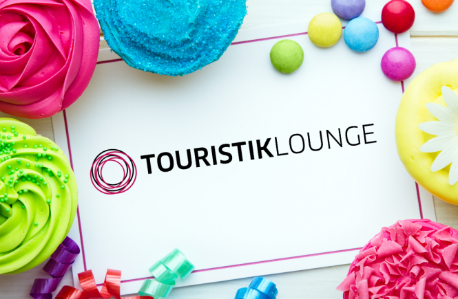 Umfangreicher Relaunch der Touristiklounge jetzt online