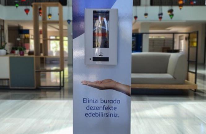 TUI legt Zehn-Punkte-Plan für Hotelbetrieb nach Corona vor