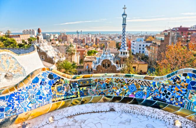 TUI Group: Vorstandsvorsitzender Fritz Joussen begrüßt Aussagen des spanischen Ministerpräsidenten Sanchez zum geplanten Start des Tourismus in Spanien