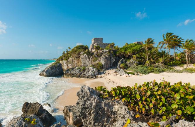 DER Touristik verabschiedet Konjunkturprogramm für den Winterurlaub