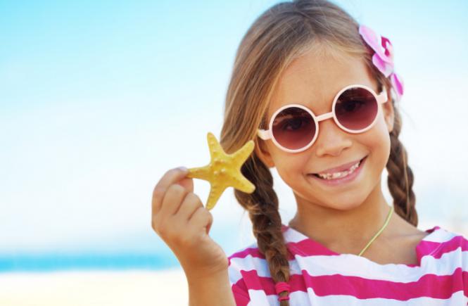 TUI ist startklar für die Sommersaison