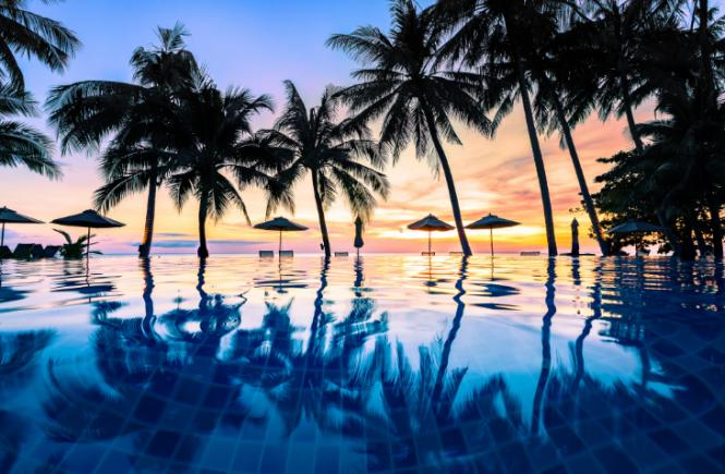 RIU Hotels & Resorts eröffnen 54 Hotels wieder!