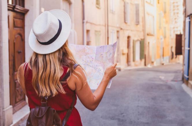 DER Touristik: Das Startsignal für die Sommerbuchungen!