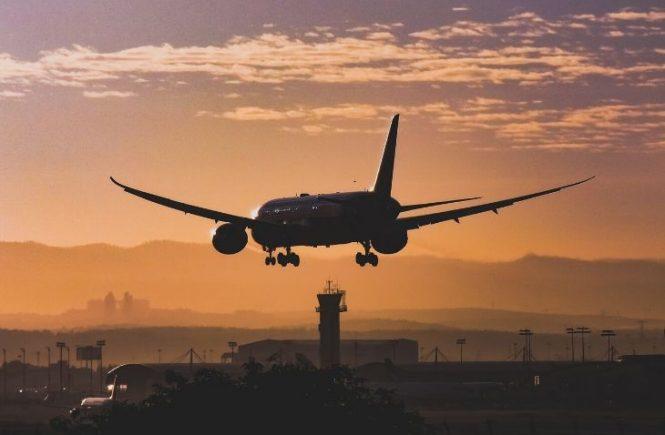 TUI und Boeing erzielen umfangreiche Einigung zum Ausgleich der Folgen des 737 MAX-Flugverbots