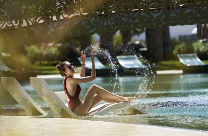 Luxus auf Madeira - Savoy Palace und Saccharum Resort & Spa öffnen wieder ihre Tore