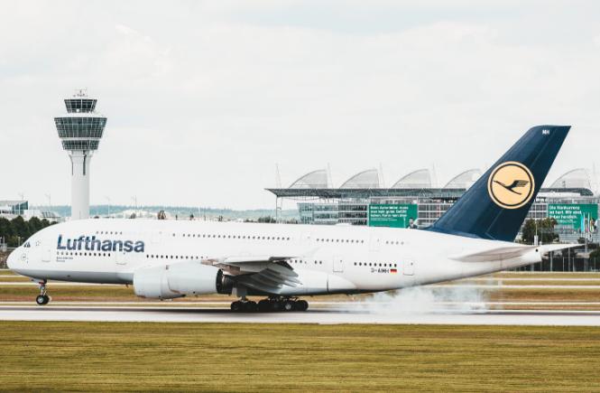 VIR fordert Lufthansa-Konzern zur raschen Erstattung der zahlreichen noch ausstehenden Ticketkosten auf