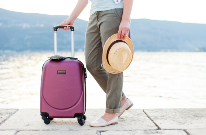 DER Touristik erweitert Super-Sicher-Sorglos-Paket