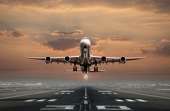 Delta Air Lines lässt noch bis mindestens Anfang Januar 2021 die Mittelsitze an Bord frei