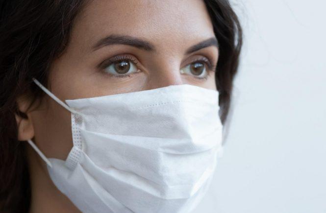 Lufthansa Group schränkt Ausnahmen von Maskenpflicht ein
