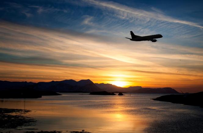 Deutschlands größter Ferienflieger Eurowings baut touristisches Programm ab August deutlich aus