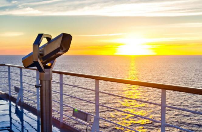 Wie sich Reisebegeisterte die Sehnsucht nach Reisen, Meer, und me(h)r Leben JETZT und in Zukunft erfüllen können.