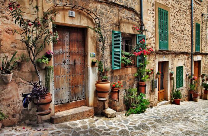 alltours - Mallorca-Urlaub auch weiterhin möglich