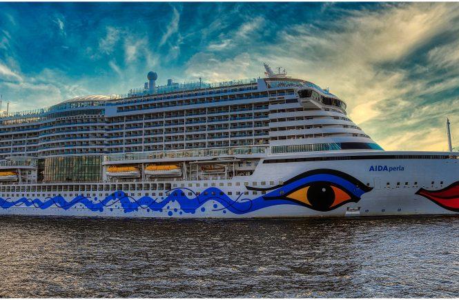 AIDA Cruises veröffentlicht Herbst- und Winterprogramm