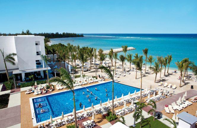 RIU Hotels von TripAdvisor ausgezeichnet