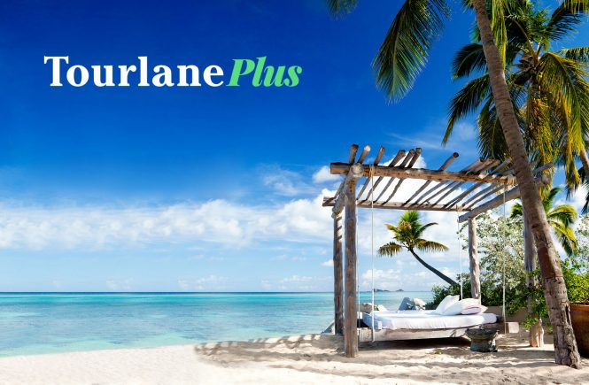 Tourlane startet mit TourlanePlus eigenes Loyalitätsprogramm in Deutschland