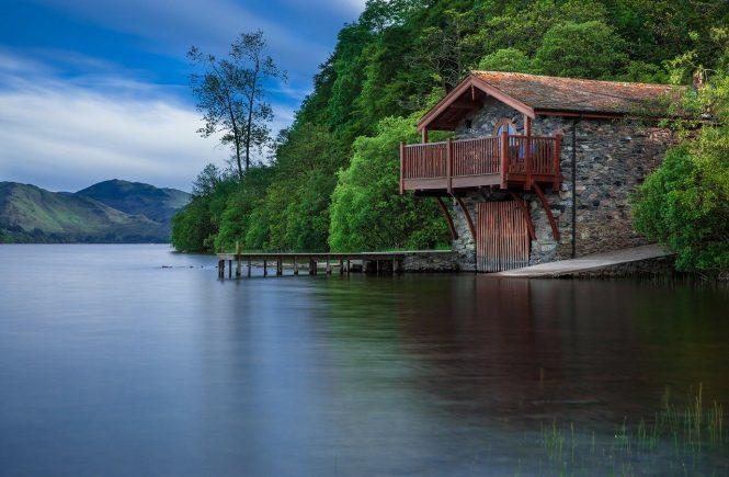 Airbnb veröffentlicht Herbst-Reisetrends