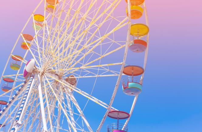 Freizeitpark-Besuch zu Corona-Zeiten: Was Besucher beachten sollten.