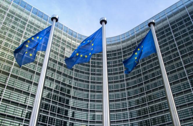 Corona-Ampel für Reisen innerhalb der EU kommt