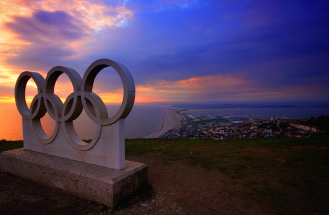 Dertour startet den Ticketverkauf für die Olympischen Spiele 2021 in Tokio