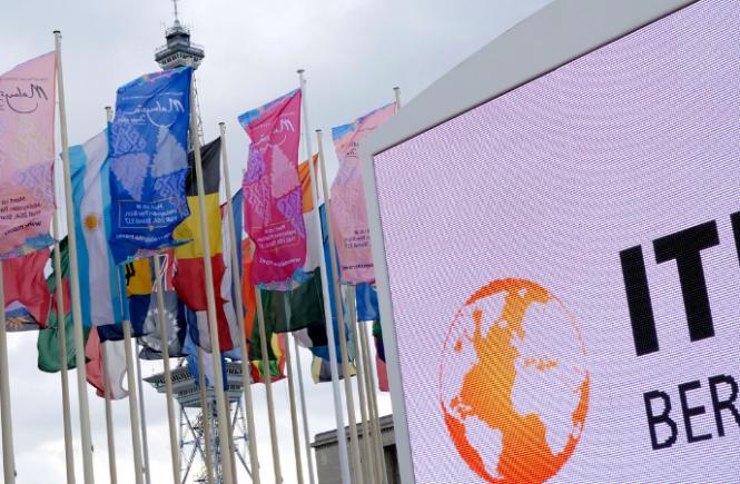 ITB Berlin 2021 findet rein digital statt