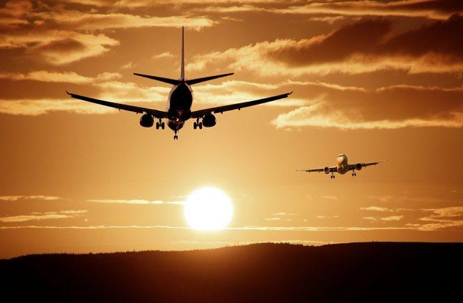 Schauinsland-Reisen büßt zwei Drittel des Umsatzes ein