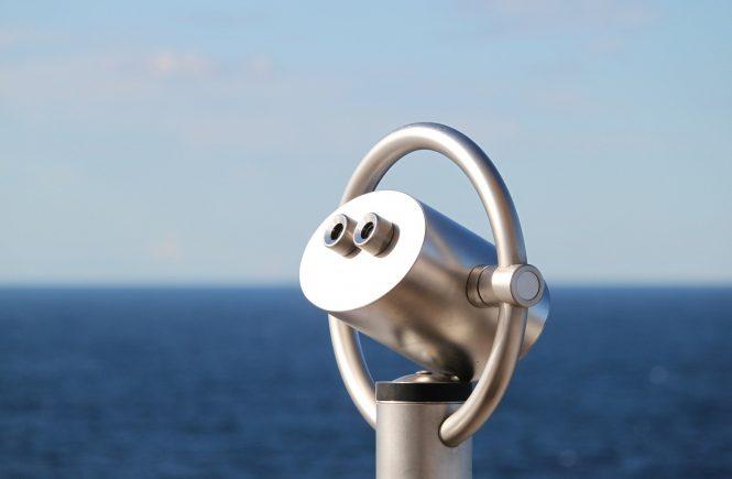 VIVA Cruises übernimmt die ehemalige MS BREMEN