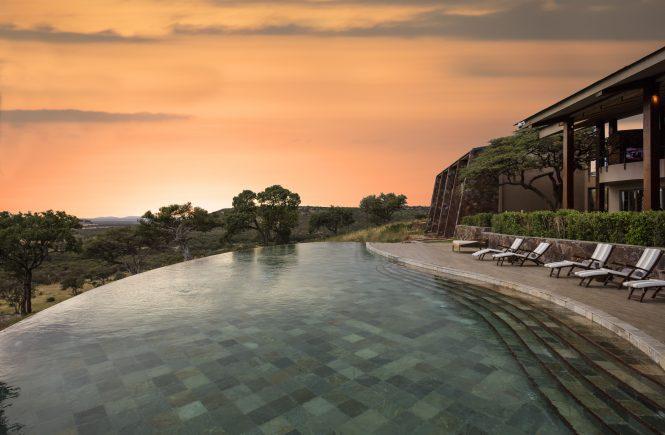Meliá Hotels International laut Wall Street Journal weltweit auf Platz 7 für nachhaltiges Management
