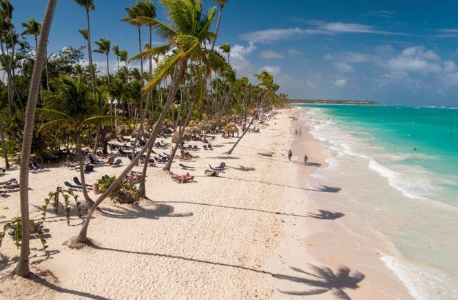 Palladium Hotel Group: Exklusive Karibik-Webinare im November