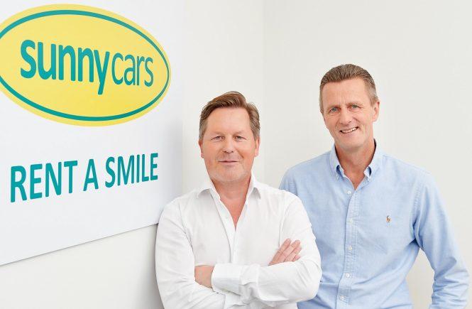 Sunny Cars stemmt Millionen-Verluste aus dem Eigenkapital