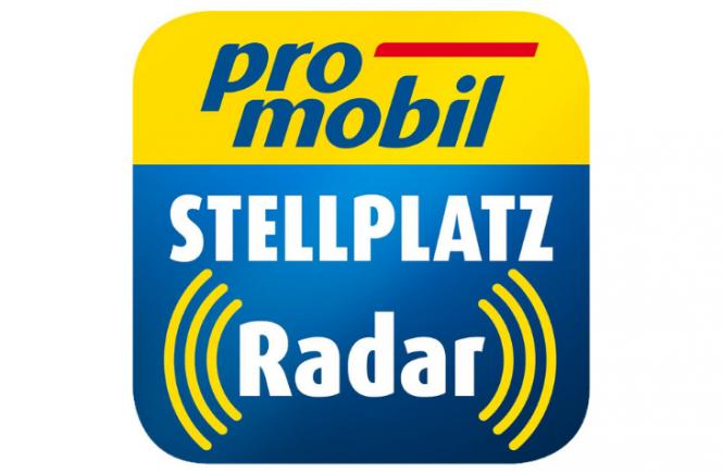 PROMOBIL-Stellplatz-App präsentiert sich als digitales Erfolgsprodukt der Motor Presse in neuer Frische
