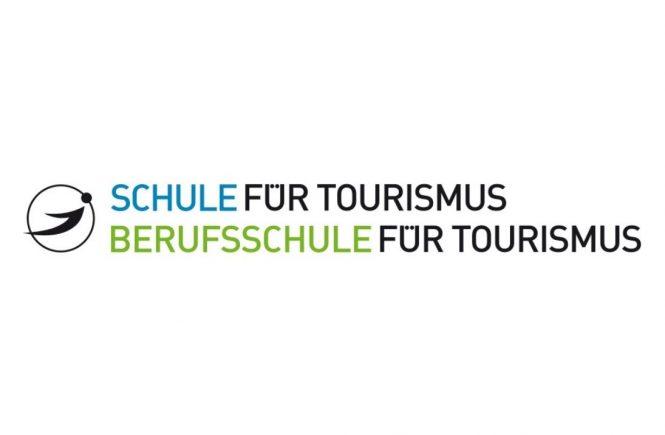 Berliner Bildungsträger BFT und SFT richten Appell an die Branche