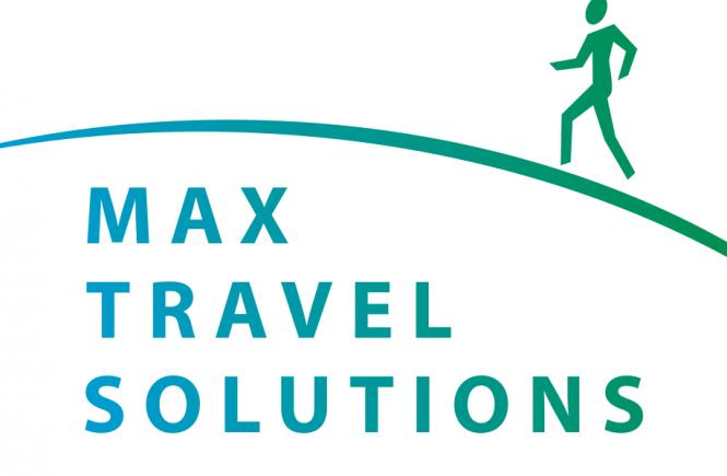 Clevere IBE für kleinere Reiseveranstalter und veranstaltende Reisebüros: