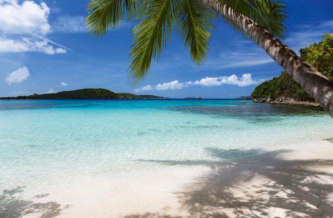TUI Cruises - Mein Schiff bietet 5-Wochen-Langzeiturlaub