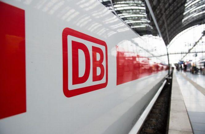 Deutsche Bahn will Angebot auch im Teil-Lockdown aufrecht erhalten