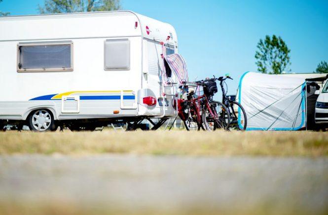Beliebtester Campingplatz in Deutschland liegt auf Fehmarn