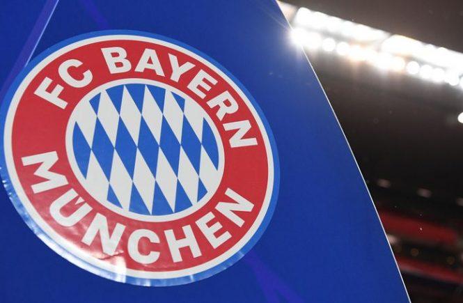 FC Bayern World mit Hotel und Restaurants eröffnet