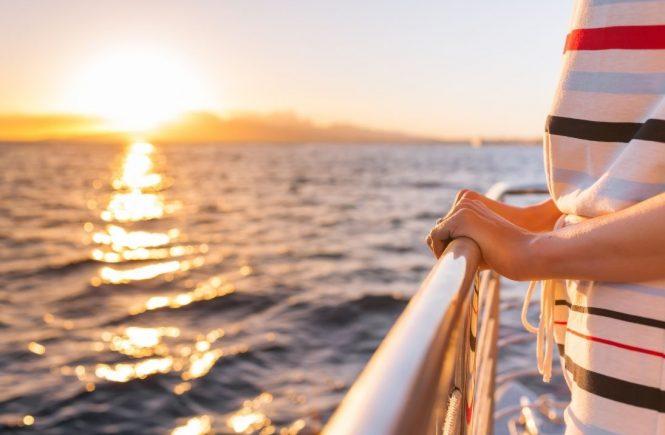 MSC Cruises nimmt ab dem wieder planmässige Kreuzfahrten im Mittelmeer auf