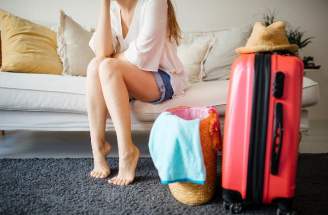 Veranstalter der DER Touristik bieten maximale Flexibilität bei der Urlaubsplanung