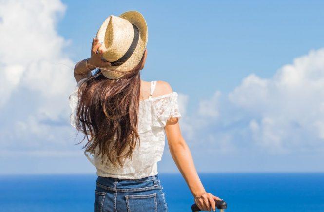 Tui rechnet nach Impfstart mit Tourismus-Boom im Sommer