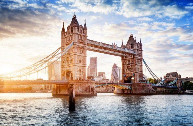 Neue Einreisebedingungen für Großbritannien