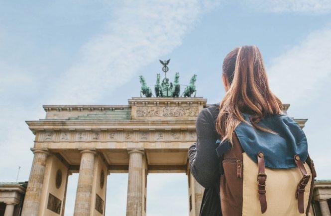 Berlin rechnet mit mehr Tourismus ab Sommer