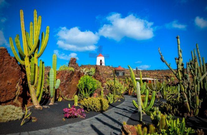 Verschärfte Corona-Maßnahmen auf Gran Canaria und Lanzarote