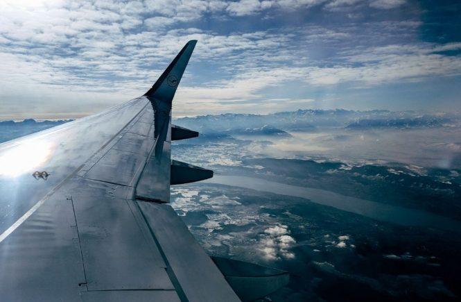 Aus Lufthansa-Plattform «Ocean» wird «Eurowings Discover»