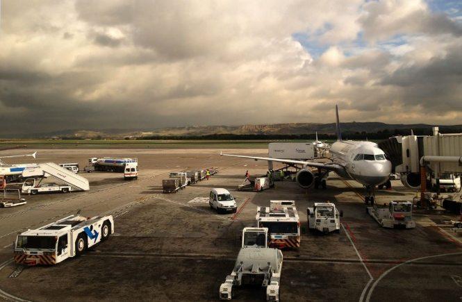 Lufthansas Bordverpflegung kommt künftig aus München