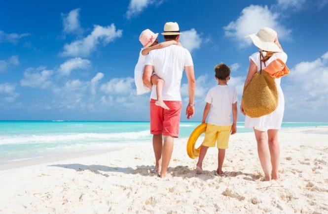 Auch FTI führt Option für Urlaubsstorno ein