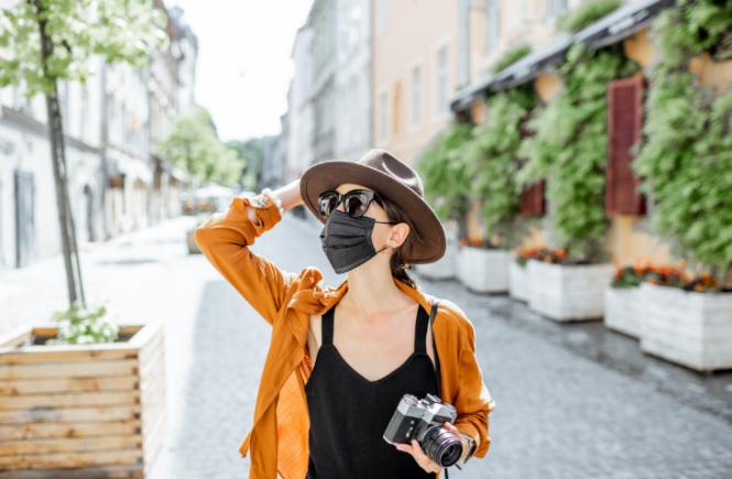 Corona-Beschlüsse: Neue Regeln für die Einreise nach Deutschland