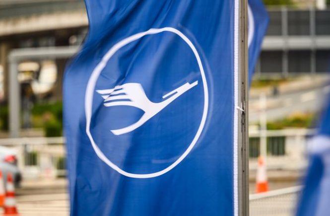 Bei Erstattungen ist Lufthansa wieder auf Vorkrisen-Niveau