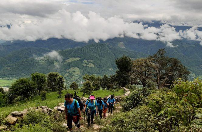 Import Promotion Desk präsentiert nachhaltige Reiseangebote aus Ecuador, Nepal und Tunesien auf der virtuellen ITB Berlin NOW