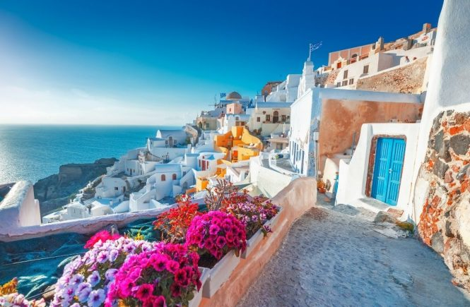 Tourismusbeauftragter rechnet mit Reisen in den Sommerferien im Ausland